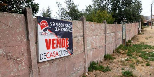 (Cod 1040) Venta Terreno Urbano Belloto Centro