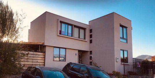 (Cod 1045) Venta Hermosa Casa Residencial
