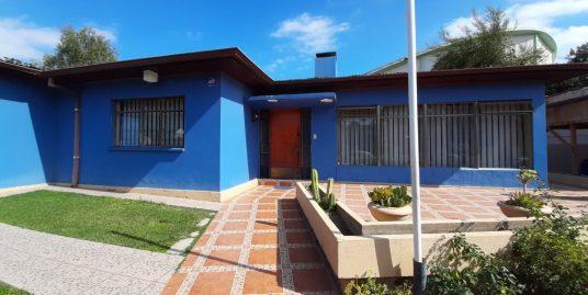 (Cod 1046) Venta Casa Central Quilpue