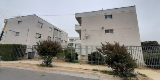 (Cod 1059) Venta Departamento Villa Alemena