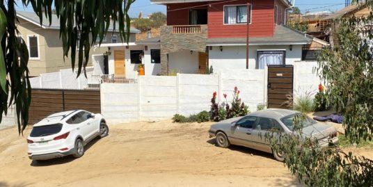 (Cod 1061) Venta Hermosa Casa Los Pinos