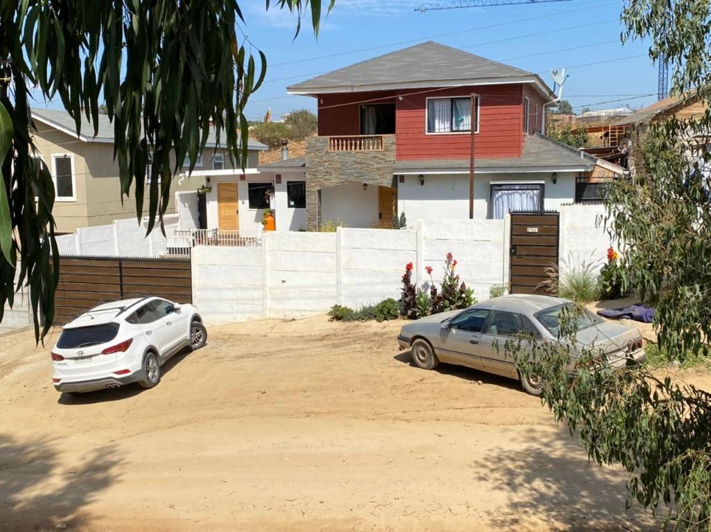 (Cod 1061) Venta Hermosa Casa Los Pinos – Sandra