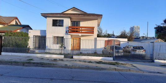 (Cod 1120) Venta de Gran Casa en Quilpue – Sandra