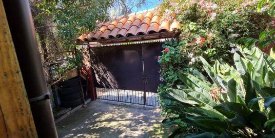 (Cod 1180) Venta de Casa Paradero 30 – Quilpué