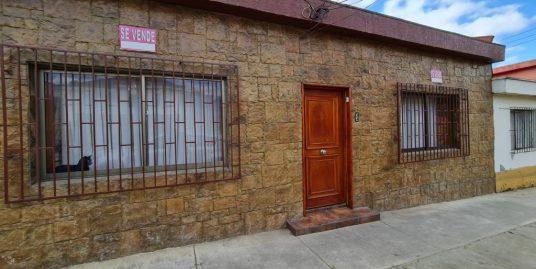 (Cod 1187) Venta de Propiedad en Quilpué – Carlos
