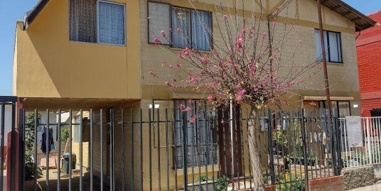 (Cod 1203) Venta de Propiedad en Troncos Viejos – Carlos